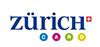 Logo von ZurichCARD