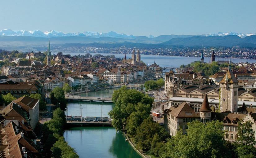 Zürich Tipp