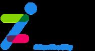 Logo Zürich City Marathon